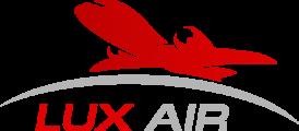 LuxAir Charters, LLC.